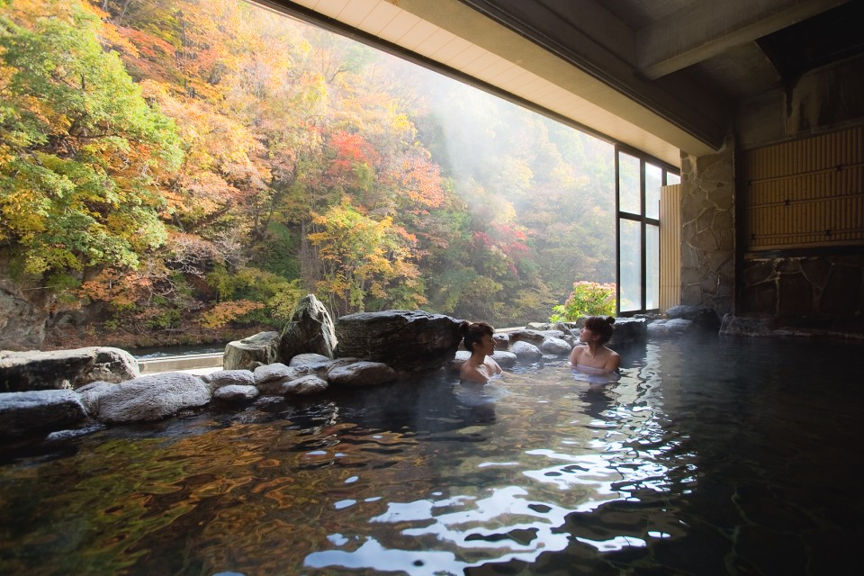 Best Private Tours Of Japan