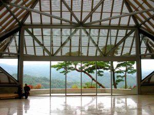 Japan's Art Destinations