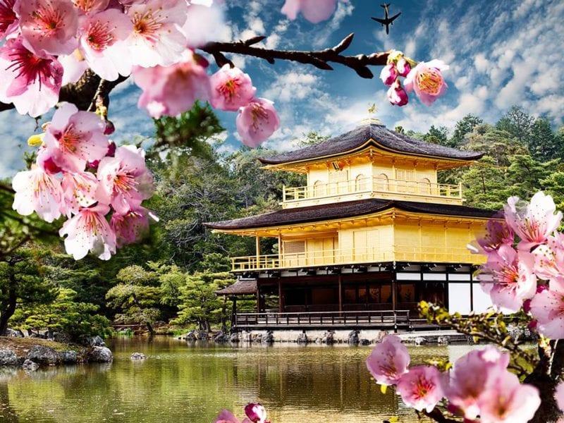 asahi alpine route Japan