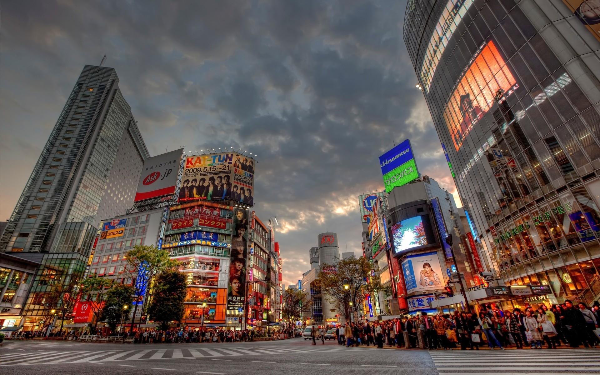 Desktop Japan Wallpaper Photos Tokyo Asahi Travel Group