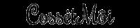 logo_Cosset Moi transperent
